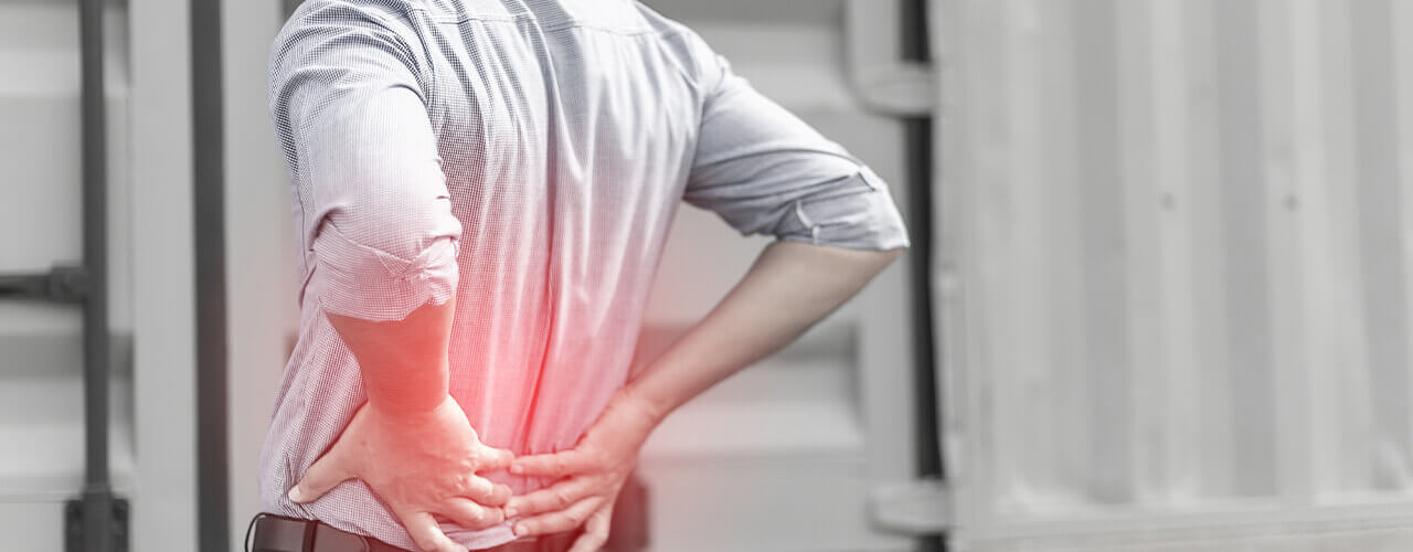 Blog-1-Sciatica-Pains