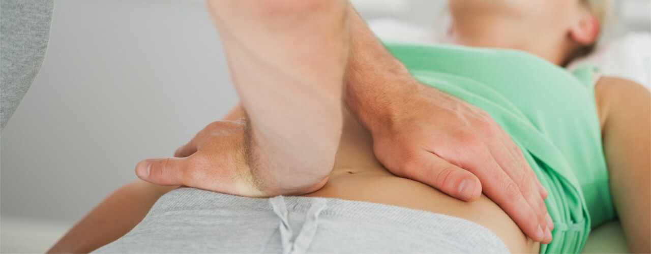 Pelvic Floor Therapy Swift Current, SK