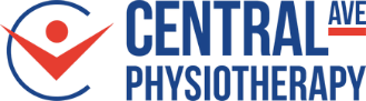Central Ave Physiotherapy